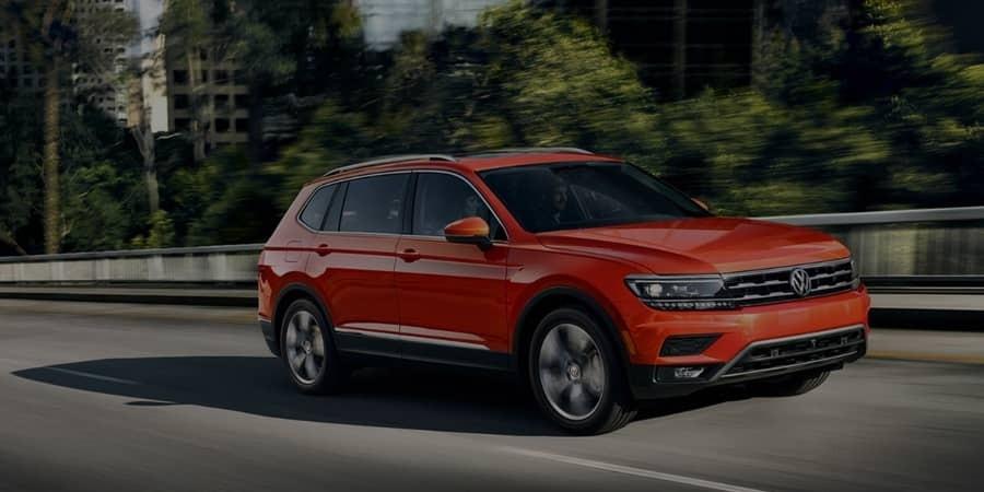 Volkswagen Dealer In Butler Diehl Vw Butler Pa