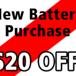 Diehl Automotive. Butler, Moon, Robinson Twp, Salem, Ohio, and Grove City. Chrysler Jeep Dodge Ram. New and Used sales, parts and accessories, body shop, service for all makes and models. $20 off batteries