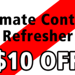 Diehl Volkswagen of Butler, PA. New and Used sales, parts and accessories, body shop, service for all makes and models. Climate Control Refresher Special