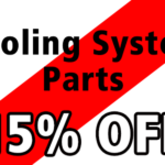 Diehl Automotive. Butler, Moon, Robinson Twp, Salem, Ohio, and Grove City. Chrysler Jeep Dodge Ram. New and Used sales, parts and accessories, body shop, service for all makes and models. 10% off cooling system parts