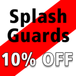 Diehl Automotive. Butler, Moon, Robinson Twp, Salem, Ohio, and Grove City. Chrysler Jeep Dodge Ram. New and Used sales, parts and accessories, body shop, service for all makes and models. 10% off splash guards