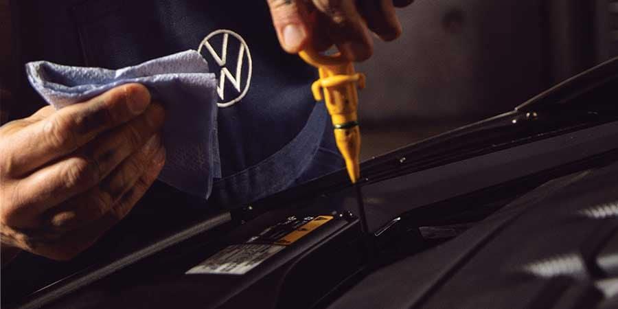 diehl volkswagen service butler pa dealership oil change tire rotation multipoint inspection pa state inspection volkswagen