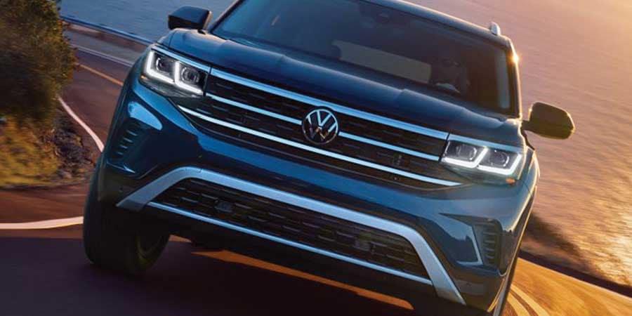 diehl volkswagen butler pa new volkswagen specials lease offers western pa vw dealer black friday sales event