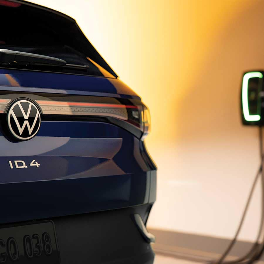 diehl volkswagen id4 electic vehicle reserve now preorder 2021 vw id4 butler pennsylvania diehl automotive black friday sales event