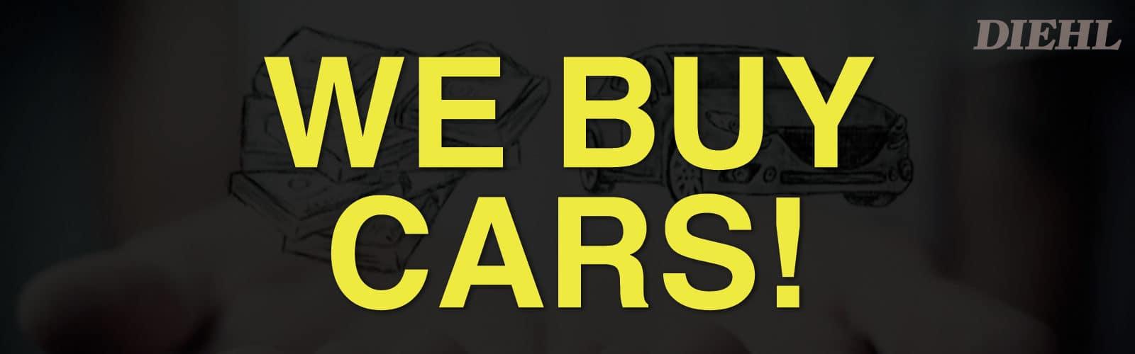 WeBuyCars_1600x500