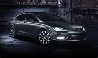 ModelLineup-Chrysler-200