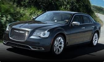 ModelLineup-Chrysler300