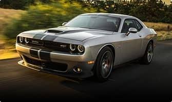 ModelLineup-Dodge-Challenger