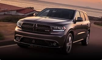 ModelLineup-Dodge-Durango