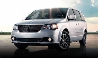 ModelLineup-Dodge-GrandCaravan