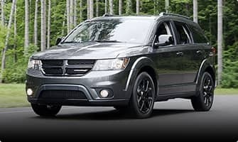 ModelLineup-Dodge-Journey