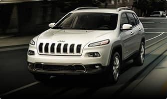 ModelLineup-Jeep-Cherokee