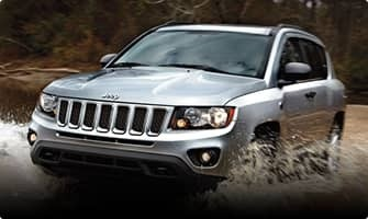 ModelLineup-Jeep-Compass