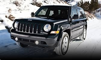 ModelLineup-Jeep-Patriot