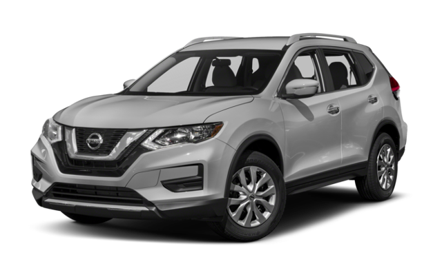 2018-Nissan-Rogue-FWD-S