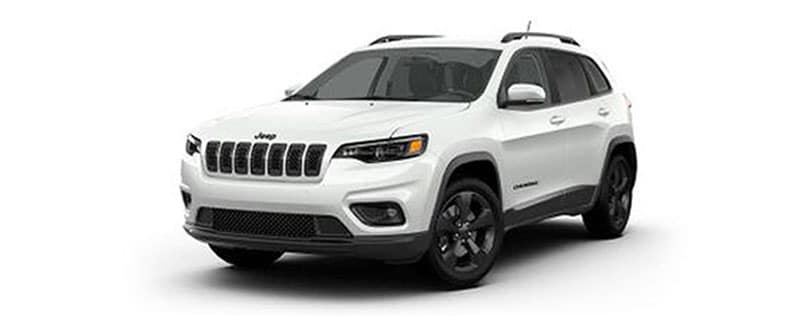 2019-Jeep-Cherokee-Trailhawk-Elite