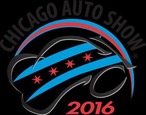 2016 auto shows