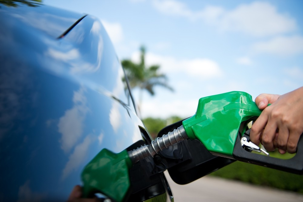 why fuel efficiency matters