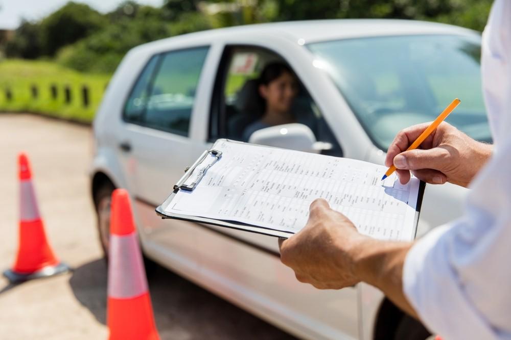 drivers-test-fails-drivers-auto-mart