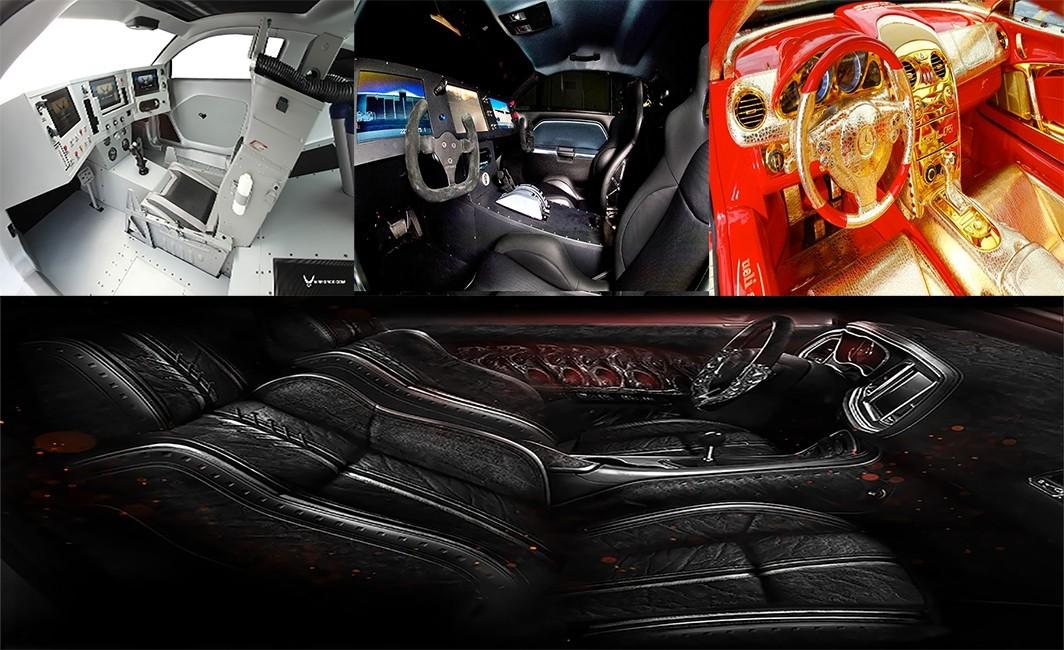 unique-interior-drivers-auto-mart