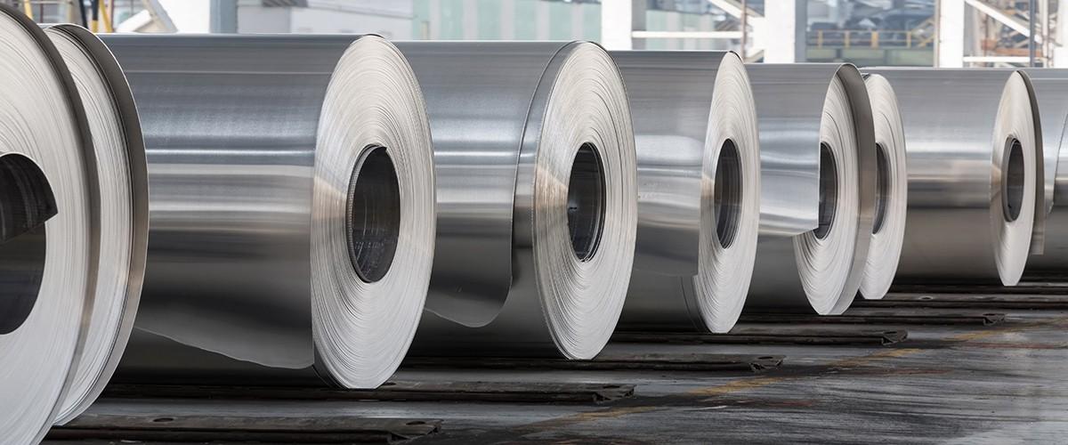 Drivers Auto Aluminum Magnesium Auto Construction
