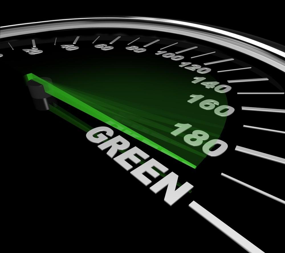 fuel-efficiency-drivers-auto-mart