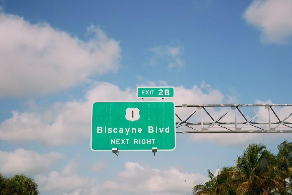 traffic-jam-miami-miami-lakes-auto-mall