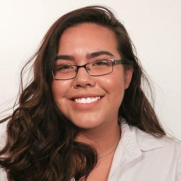 Magali Delgado
