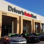 drivers auto mart under new management