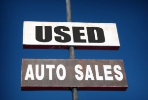 used-car-what-to-look-for-drivers-auto-mart