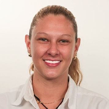 Carolina Schwager