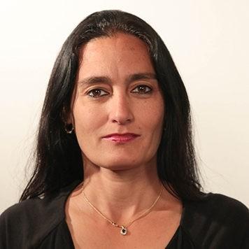 Norka Santana