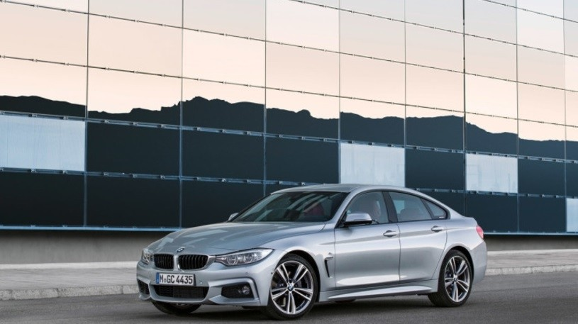 Look Now Further For Used BMWs In Fort Lauderdale At Affordable Prices - Affordable bmw