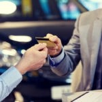 car credit tips drivers auto mart