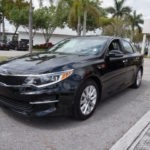 kia optima lx drivers auto mart