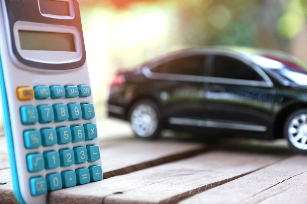 Follow These 5 Tips For The Best Deal On An Auto Loan