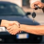 first time used car buyer drivers auto mart