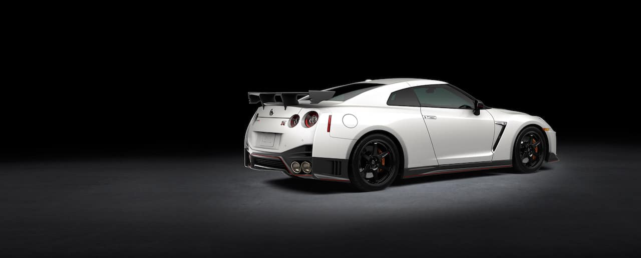 nissan performance cars drivers auto mart