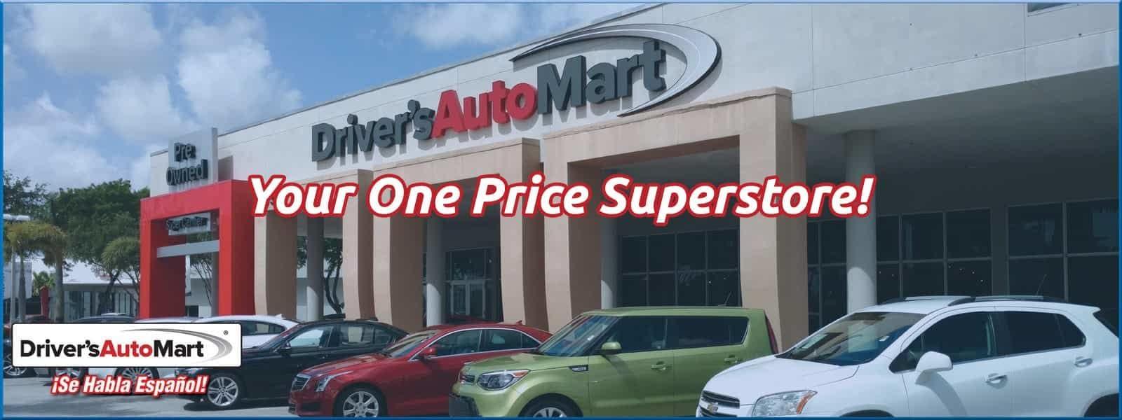 Florida Nisson Car Dealer Buy One Get One Free