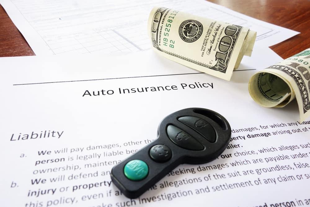 auto insurance discounts drivers auto mart