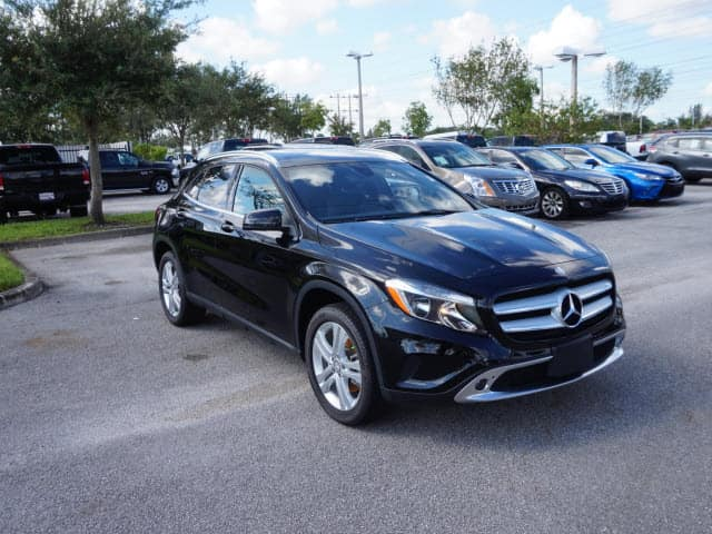 used mercedes benz drivers auto mart