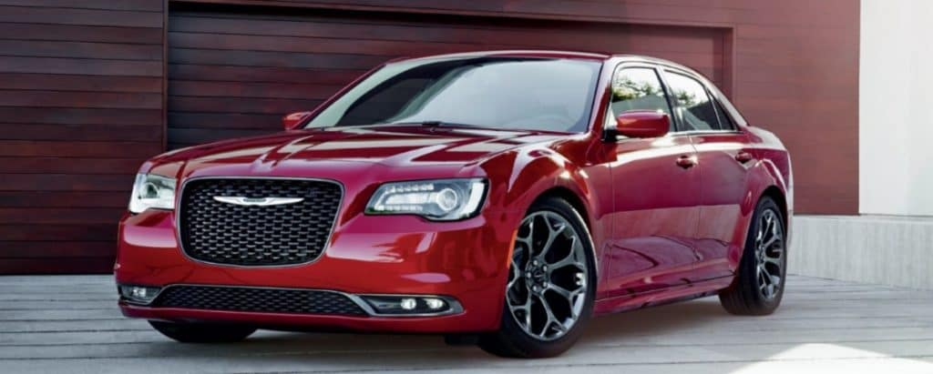2017 chrysler 300 drivers auto mart
