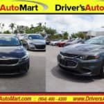 Drivers Auto IIHS Safety Pick Vehicles