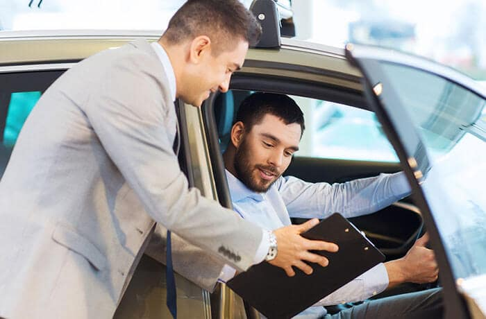 best questions to ask used car driver's automart