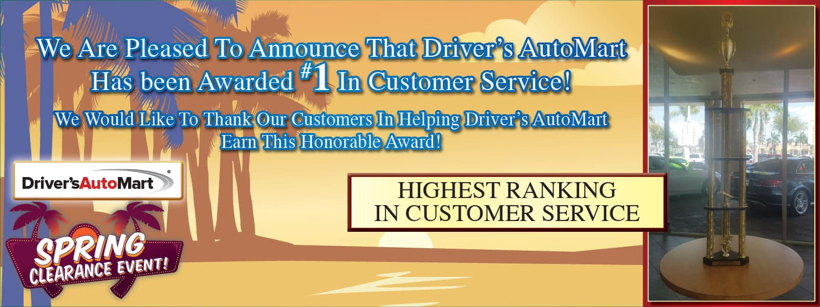 67947-DAUM_WebTile_Award_1600x600-Apr2018