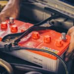 Drivers Auto Mart DIY Car Maintenance