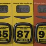 Drivers Auto Mart Oils Fuel Types
