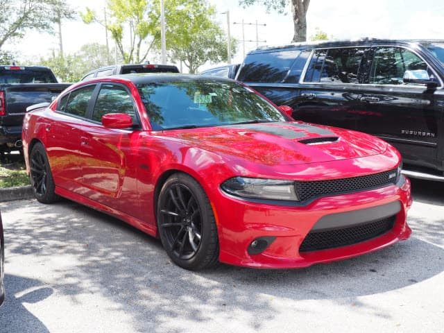 2017 dodge charger daytona 392 drivers automart