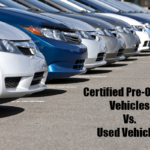 certified used drivers auto mart