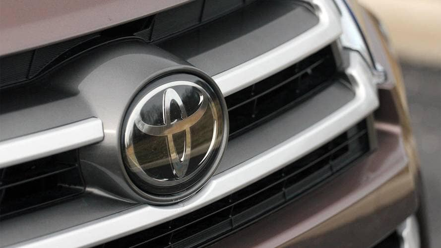 toyota most popular brand drivers automart